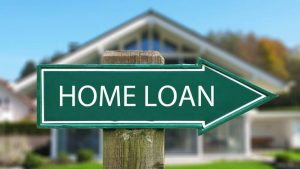 comparing home mortgages