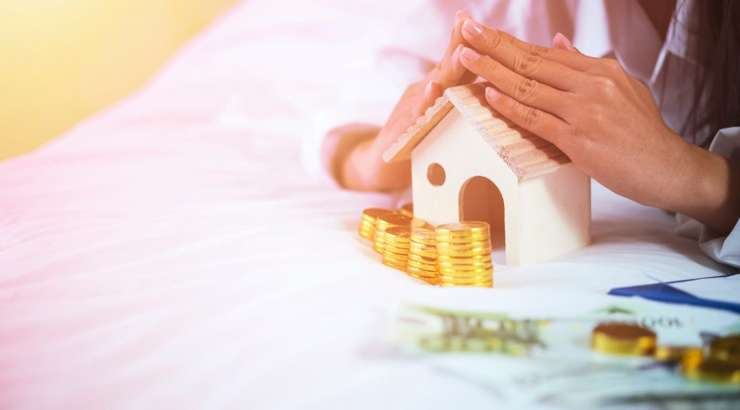 hidden cost of buying a house